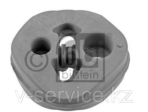 Держатель глушителя W210(210 492 03 44)(MEYLE)