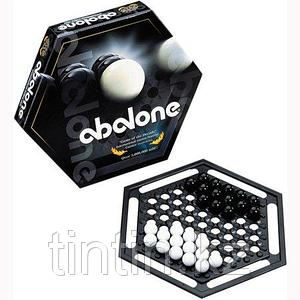 Настольная игра - Абалон (Abalone), 084