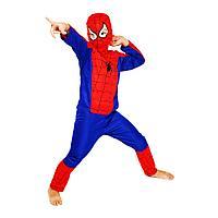 Костюм Человека Паука размер L