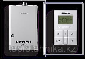 Котел газовый Navien Ace-40K