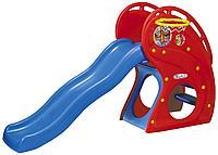 Детская горка HNP-716 Haenim Toy, фото 1