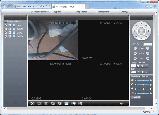 Видеонаблюдение на 4 камеры, фото 3
