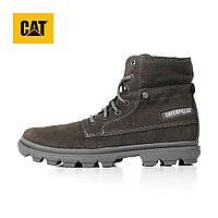 Caterpillar CAT P719919G3YDR03, фото 1