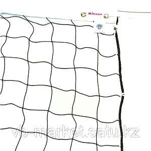 Профессиональная волейбольная сетка MIKASA VNC