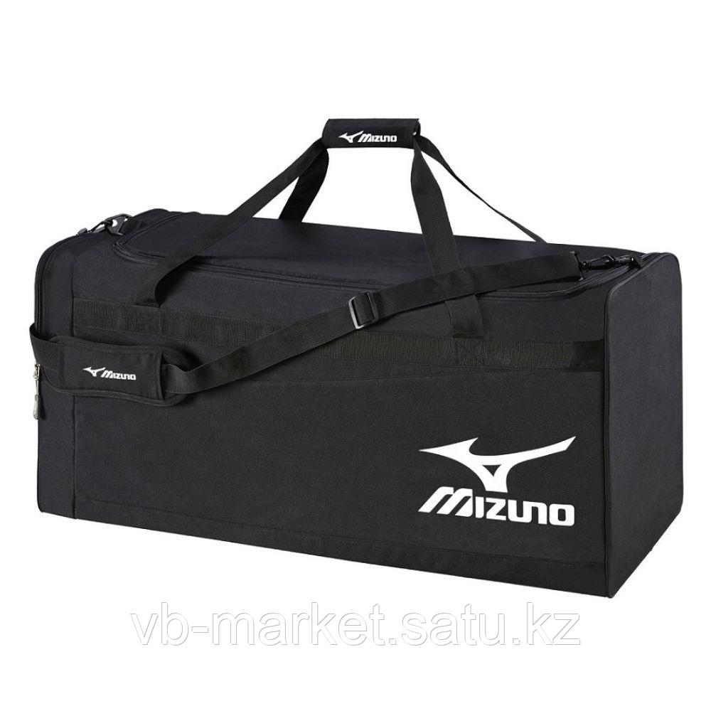 Спортивная сумка MIZUNO K3EY6A08 90 TEAM HOLDALL LARGE