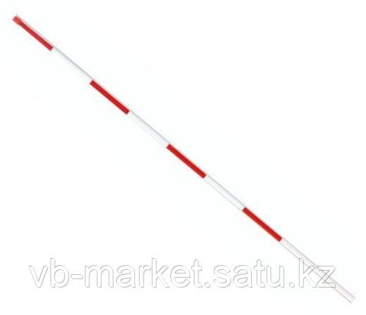 Волейбольные антенны KV.REZAC 15965030