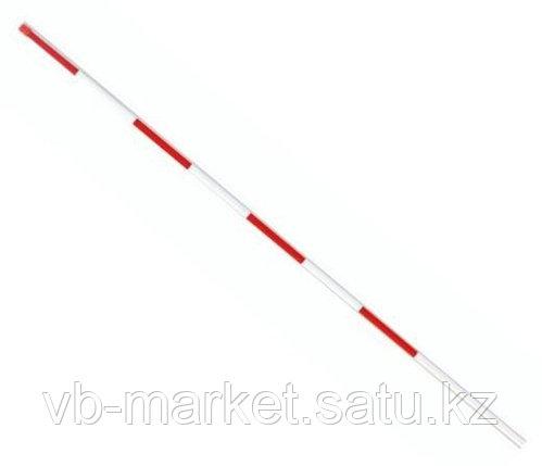 Волейбольные антенны KV.REZAC 15965030, фото 2