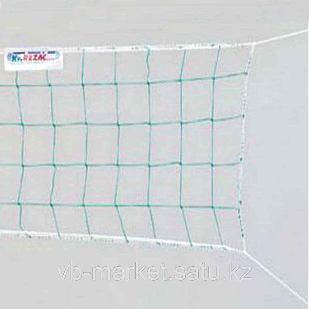 Тренировочная волейбольная сетка KV.REZAC