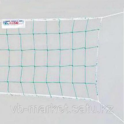 Тренировочная волейбольная сетка KV.REZAC, фото 2