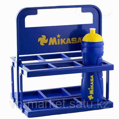 Подставка для бутылок MIKASA BC 01