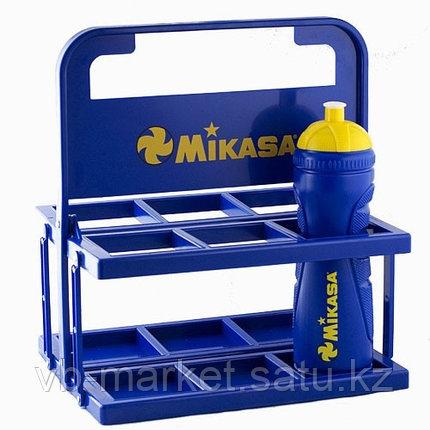 Подставка для бутылок MIKASA BC 01, фото 2