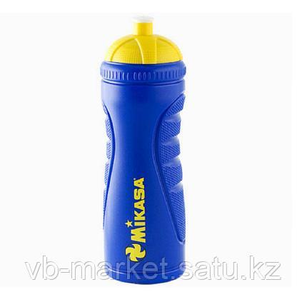 Бутылка для воды MIKASA SFB 6, фото 2