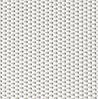 Стеклянная ткань Э3-200
