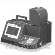 Электронная защита оборудования