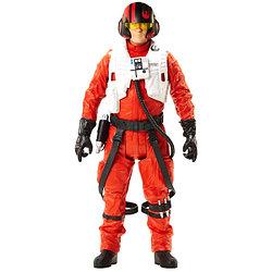 Фигура Звездные Войны Эпизод VII, По Дэмерон, 46 см