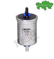 Топливный фильтр Hengst H164WK