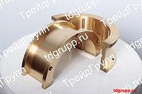 313-04-1191 Вкладыш бронзовый задний (L-34)