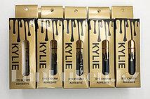 Клей для накладных ресниц бесцветный KYLIE (5 g.)