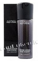 Основа база под макияж MAC Prep Prime Moisture Infusion Serum Hydratant (50 мл.)