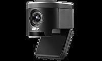 Камера AVer CAM340 – когда синица лучше журавля
