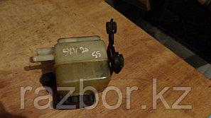Бачок гидроусилителя Toyota Camry Gracia SXV20