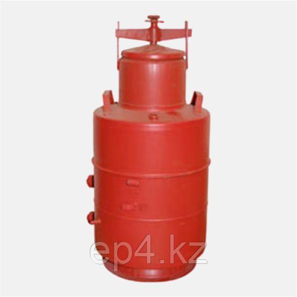 Газогенератор ацетиленовый АСП 10