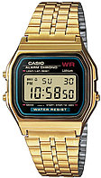 Наручные часы Casio A-159WGEA-1D, фото 1
