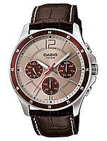 Наручные часы Casio MTP-1374L-7A1, фото 1