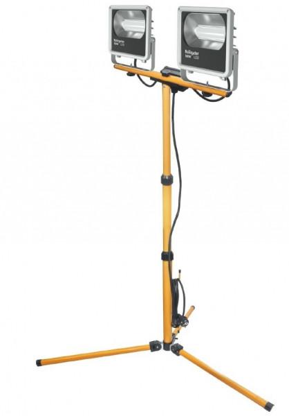 Прожектор Navigator 50 W стойкой