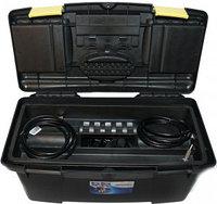Комплект мотор-тестер DiSco 4 Pro