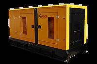 Генератор PSA POWER 22 kVa