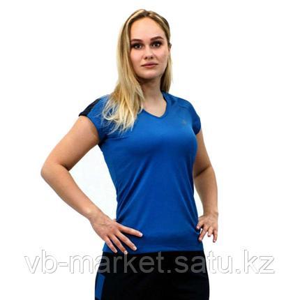 Волейбольная футболка ASICS, фото 2