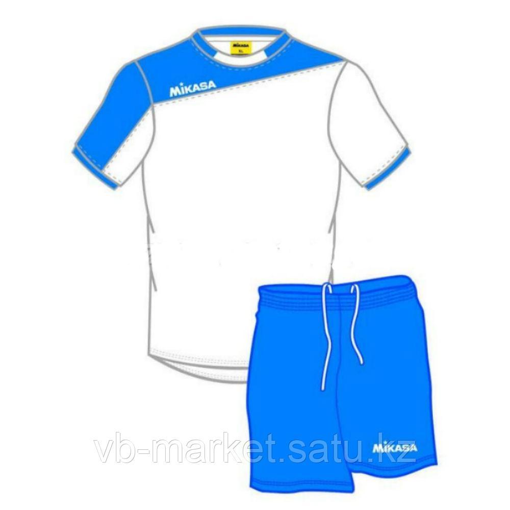Волейбольная форма MIKASA