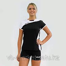 Волейбольная форма MIKASA MOACH, фото 3