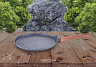 Сковорода для блинов Berlinger Haus Forest line (25 см), фото 2