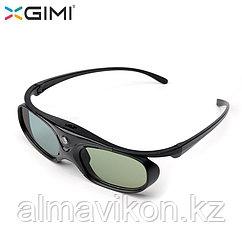3D очки XGIMI