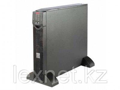 Источник бесперебойного питания/UPS APC/SURT1000XLI/Smart/1 000 VА/700 W