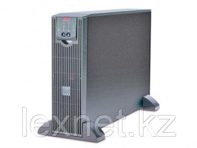 Источник бесперебойного питания/UPS APC/SURTD3000XLI/Smart/3 000 VА/2 100 W, фото 2