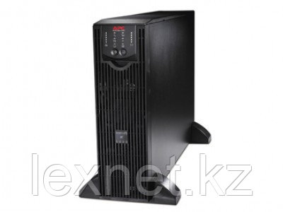 Источник бесперебойного питания/UPS APC/SURTD5000XLI/Smart/5 000 VА/3 500 W, фото 2