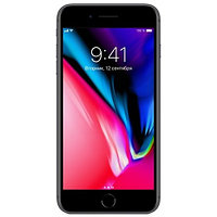 Смартфон Apple iPhone 8 Plus Space Gray 64Gb, фото 1