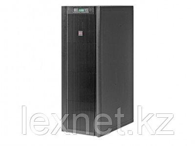 Источник бесперебойного питания/APC/SUVTP20KH4B4S/Smart-UPS VT 20KVA 400V w/4 Batt Mod Exp to 4, Int Maint Byp