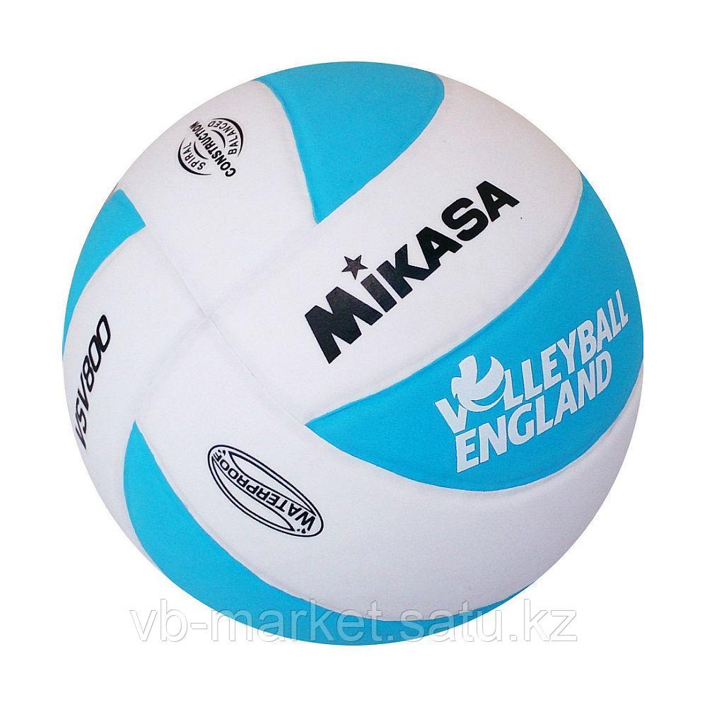 Волейбольный мяч MIKASA VSV800WB