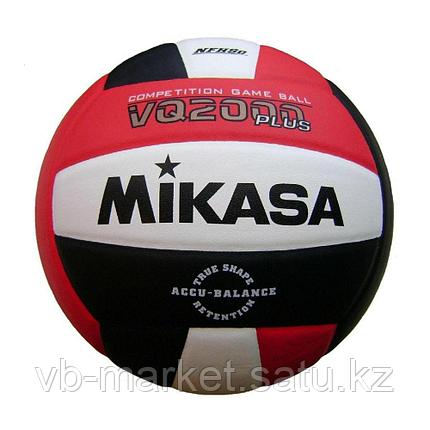 Волейбольный мяч MIKASA VQ2000 CAN, фото 2