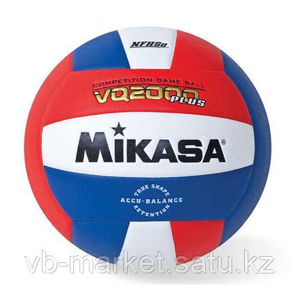 Волейбольный мяч MIKASA VQ2000 USA, фото 2