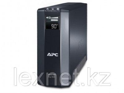 Источник бесперебойного питания/UPS APC/BR900GI/Back/стабилизатор/900 VА/540W, фото 2