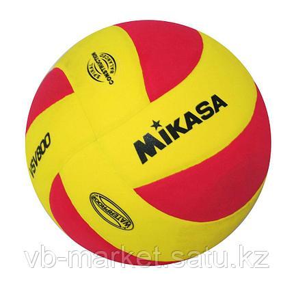 Волейбольный мяч MIKASA VSV 800, фото 2