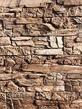 Декоративный камень, фото 2