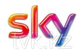 Sky Italia Sky Italy Скай Италия