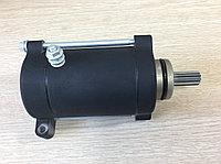Стартер CFMoto CF625-X6/Z6 OEM 0600-091100, фото 1