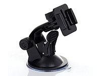 Крепление-присоска Suction Cup Mount для GoPro